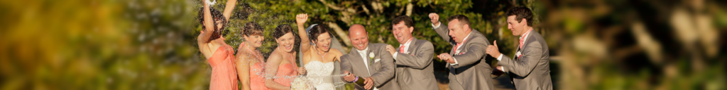 wedding legal requirements